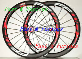 F5r Carbon Wheels 50mm Clincher Tubular Road Bike Carbon Wheel 700c 25mm Width Road Bike Bike Wheel Size Chart Mountain Bike Wheels For Sale From