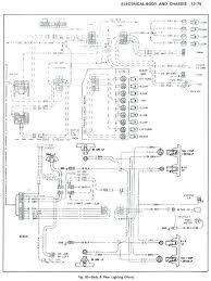 1963 chevy truck wiring diagram boulderrail org 1963 Chevy Apache Wiring Diagram 1963 chevy truck wiring diagram 1 1963 chevy truck ignition wiring diagram
