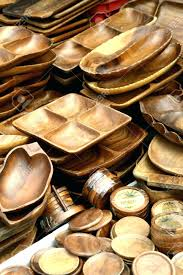 wooden plates philippes unfinished whole and cups for philippines wooden plates