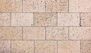 Revestimiento En Piedra Natural  Ejemplos De Trabajos RealizadosFachada De Piedra Natural