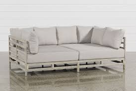 living spaces daybed. Beautiful Living Living Spaces  107021 Signature And Daybed