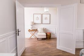wainscoting wall panelling sydney