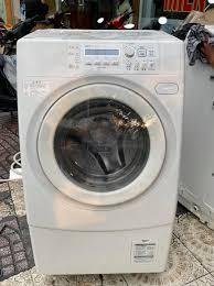 Máy giặt cũ nội địa SANYO AWD-AQ4000 đã... - Điện Máy Nhân Tâm -Chuyên HÀNG NỘI  ĐỊA NHẬT CŨ GIÁ RẺ
