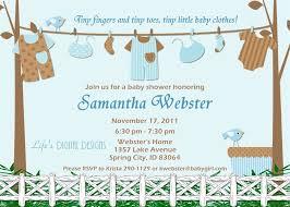 baby boy shower invitations templates baby boy shower baby boy shower invitations templates