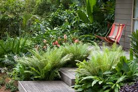 Small Picture Avalon Landscape Design by Secret Gardens Sydney Landscape