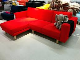 Weird Couches Red With Odd For Sale