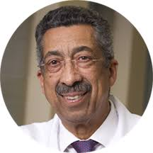 Dr. Edward Rankin, MD | Rankin Orthopaedics & Sports Medicine ...
