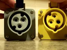plugs yellow 110v plugs bs en 60309 2 plugs yellow 110v plugs bs en 60309 2