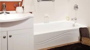 acrylic bathtubs liners baths acrylic tub liners photo 1 acrylic bathtub liners cost acrylic bathtub liners