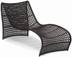wicker outdoor sofa 0d patio chaise lounge cushions best og ti lola outdoor chaise lounge of thomasville outdoor furniture