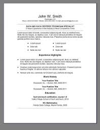 Best Resume Template Reddit Best Of Resume Template Reddit Best Beauteous Resume Reddit