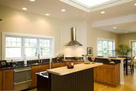 Denver Remodel Design Simple Inspiration Ideas