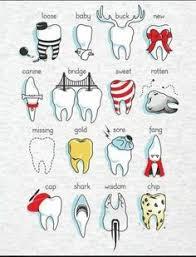 149 Best Dental Stuff Images In 2019 Dental Dental Life