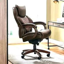 lazboy office chairs lazy boy office chairs separatainfo la z boy bradley office chair review lazboy