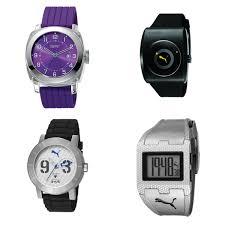 authenticity guaranteed esprit puma men women assorted watches authenticity guaranteed esprit puma men women assorted watches series only rm98