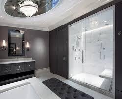 Master bathroom ideas plus small bathroom layout ideas plus best bathroom  designs
