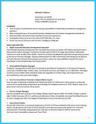 Dod Resume Template Dod Resume Keywords Therpgmovie 33