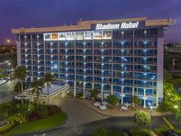 cheap hotels in miami gardens. Contemporary Cheap Most Frequently Booked Miami Gardens Hotels Stadium Hotel On Cheap Hotels In Travelocity