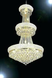 enchanting chandelier parts s chandelier parts glass bobeches