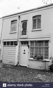 Former Bentley Racing Car Garage Becomes Britainu0027s Most Expensive Mews Home