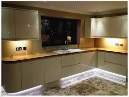Küche Blende Ikea Küche Blende Luxus Das Beste Von Küche
