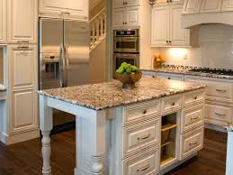 corian countertops cost vs granite kitchen vs granite quartz cost of striking pictures striking corian vs corian countertops cost vs