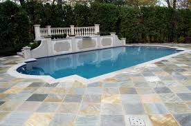 pool patio decorating ideas. Pool Patio Ideas Home Interior Designing Trend For Decorating With B
