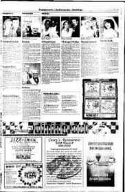 News Record from North Hills, Pennsylvania on August 16, 1996 · Page 9