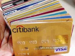 The most important advantage of using a credit card is convenient. Credit Card How To Take Advantage Of Credit Cards The Economic Times