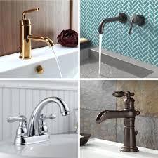 inspirational unique clogged bathtub drain unique h sink ways to unclog a i 0d of inspirational unique