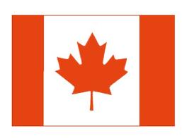 Реферат Канада ru Канада государство в Северной Америке Входит в состав Содружества британского Занимает северную часть материка Северной Америка и многочисленные