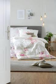 Schlafzimmer Ikea Komplett Hous Ideen Hous Ideen