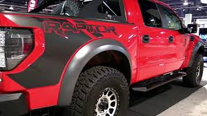 2018 ford raptor 6x6. contemporary raptor 2018 ford f150 raptor customized premium features  new design exterior  interior first impression intended ford raptor 6x6