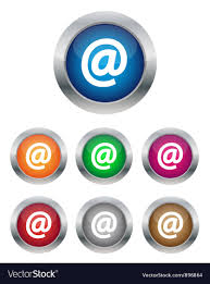 Email Buttons Email Buttons