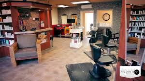 Salon De Beaut Rayon D Or Inc Horaire D Ouverture 213 Rue Salon De Coiffure A Quebec