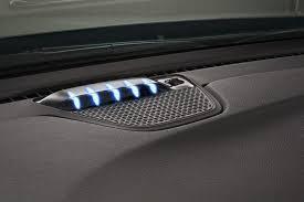 2018 chrysler hybrid. unique hybrid chrysler pacifica hybrid 2018 interior technology dashboard battery  charge power in chrysler hybrid i