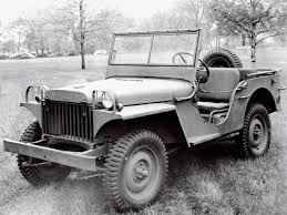 willys mb ford gpw a a body wiring vintage wiring willys mb ford gpw a5981 a1 body wiring