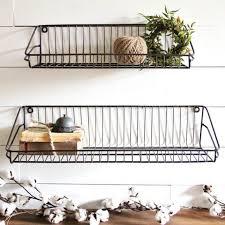 24 inch deep wire wall shelving inside 24 inch deep wire wall shelves wall shelves