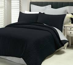 Black Quilts And Coverlets – co-nnect.me & ... Black And White Quilts And Coverlets Black And White Quilts And Bedspreads  Black Quilts And Coverlets ... Adamdwight.com