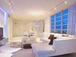 track lighting in living room. Living Room Track Lighting New Design Decor Modern In M