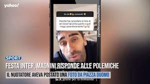 Civitavecchia - Antonio Ciontoli e la moglie in carcere a Valle Aurelia. I  figli a Regina Coeli e Rebibbia (fxju)