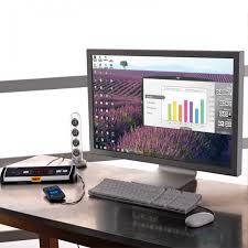 tr1200 dt3 treadmill desk base