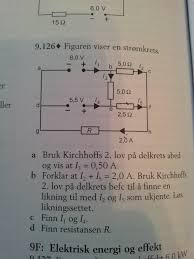 best place to purchase best custom help physics homework problems the ideal physics problem solver will give you the solutions of problems in a variety of branches help provide original and works physics academic web