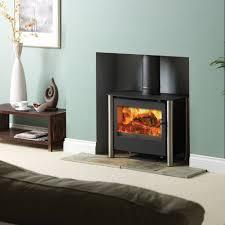 esse 125 wood burning stove