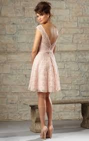 The 25 Best Blush Lace Dresses Ideas On Pinterest Wedding Guest