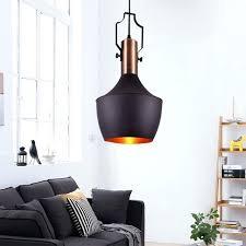 black shade chandelier light crystal chandelier lamp shades com modern black lampshades black drum shade