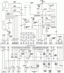 wiring diagram 1996 toyota camry le toyota camry wiring diagram wiring diagram 1996 toyota camry le toyota camry wiring diagram pertaining to toyota camry wiring diagram on 1996 toyota camry wiring diagram