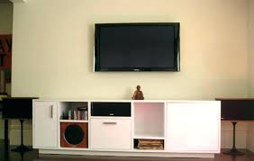 wall mount flat screen tv wall mount flat screen wall mount wall mounted flat screen infinity wall mount flat screen tv
