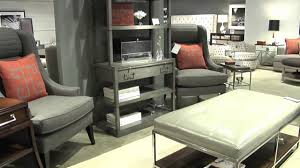 Michael Weiss Vanguard Furniture High Point NC Luxe Home