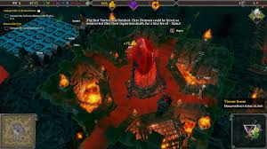 Dungeon Design Tips Tips For Playing And How To Succeed In Dungeons 3 Gamewatcher